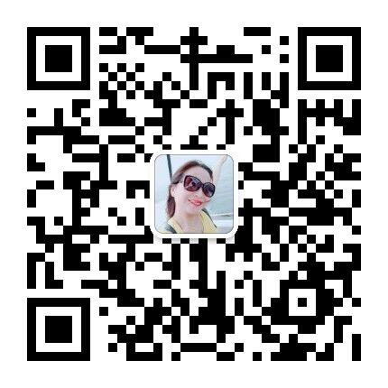 https://www.liuchang123.com/wp-content/uploads/2020/06/2020060811162194.jpg